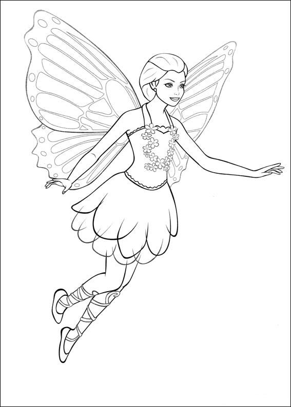 barbie-mariposa02