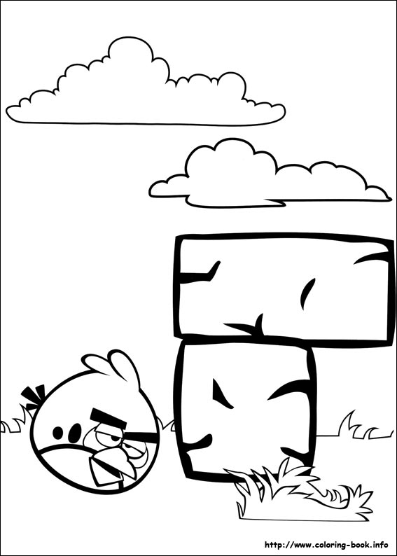angry-birds-57