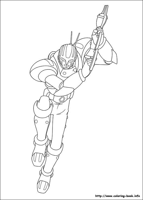astro-boy-14
