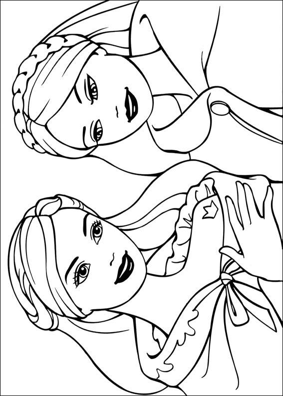 barbie-princezna-a-svadlenka01
