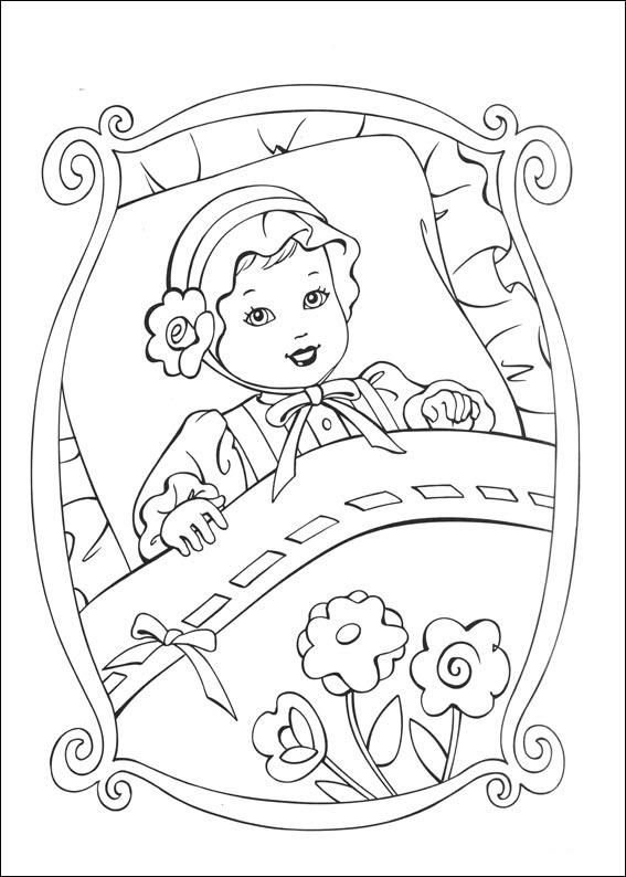 barbie-princezna-a-svadlenka02