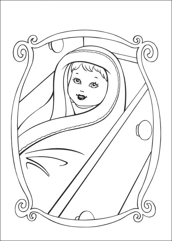 barbie-princezna-a-svadlenka03