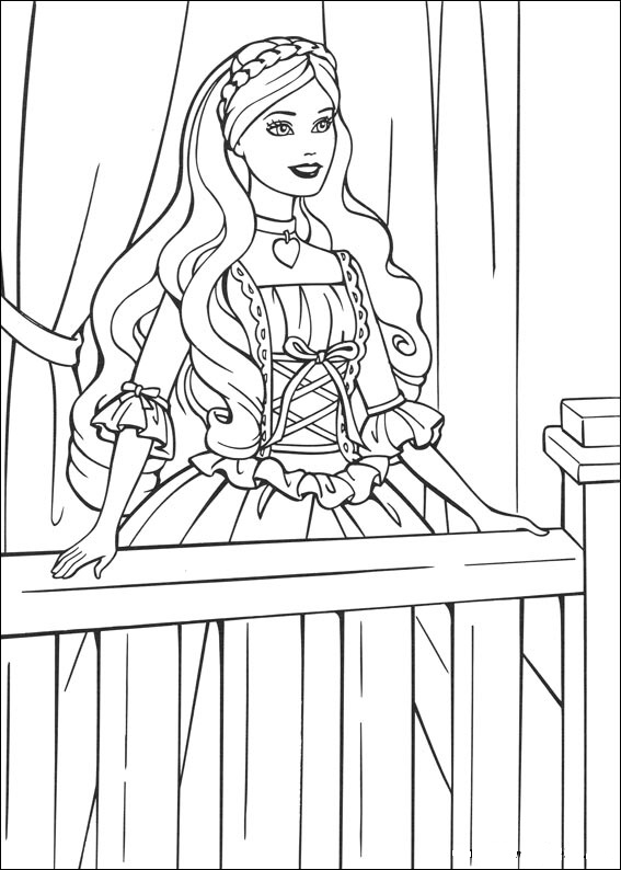 barbie-princezna-a-svadlenka06