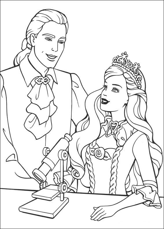 barbie-princezna-a-svadlenka10