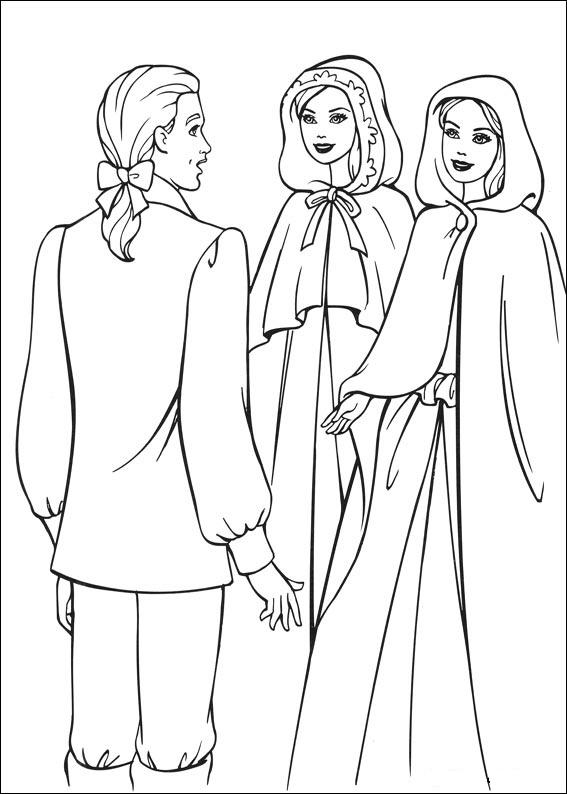 barbie-princezna-a-svadlenka14