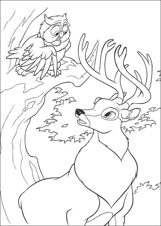 disney-bambi44