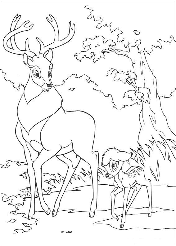 disney-bambi48