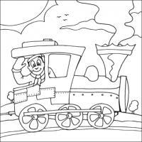 dopravni-prostredky17