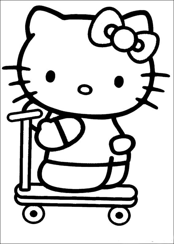 hello-kitty35