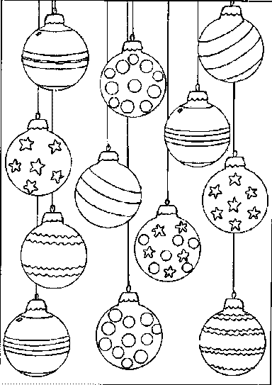 Kleurplaat Kerst Snoopy Vanocni Omalovanky 93 Omalov 225 Nky Pro Děti Online K